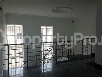 5 bedroom Detached Duplex House for sale Crown estate, Sangotedo Ajah Lagos - 8