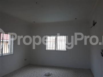 5 bedroom Detached Duplex House for sale Crown estate, Sangotedo Ajah Lagos - 19