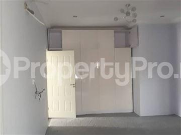 5 bedroom Detached Duplex House for sale Crown estate, Sangotedo Ajah Lagos - 0