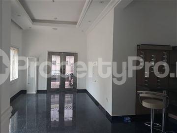 5 bedroom Detached Duplex House for sale Crown estate, Sangotedo Ajah Lagos - 11