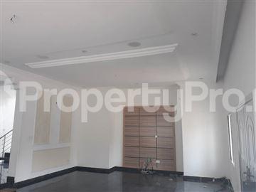 5 bedroom Detached Duplex House for sale Crown estate, Sangotedo Ajah Lagos - 7