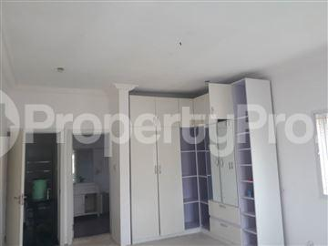 5 bedroom Detached Duplex House for sale Crown estate, Sangotedo Ajah Lagos - 1