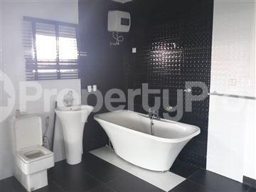 5 bedroom Detached Duplex House for sale Crown estate, Sangotedo Ajah Lagos - 15