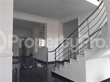 5 bedroom Detached Duplex House for sale Crown estate, Sangotedo Ajah Lagos - 4