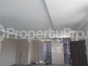 5 bedroom Detached Duplex House for sale Crown estate, Sangotedo Ajah Lagos - 3
