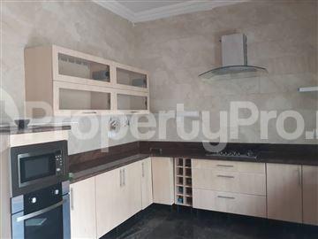 5 bedroom Detached Duplex House for sale Crown estate, Sangotedo Ajah Lagos - 13