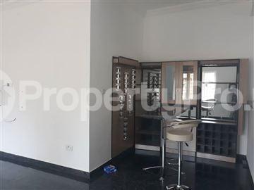 5 bedroom Detached Duplex House for sale Crown estate, Sangotedo Ajah Lagos - 9