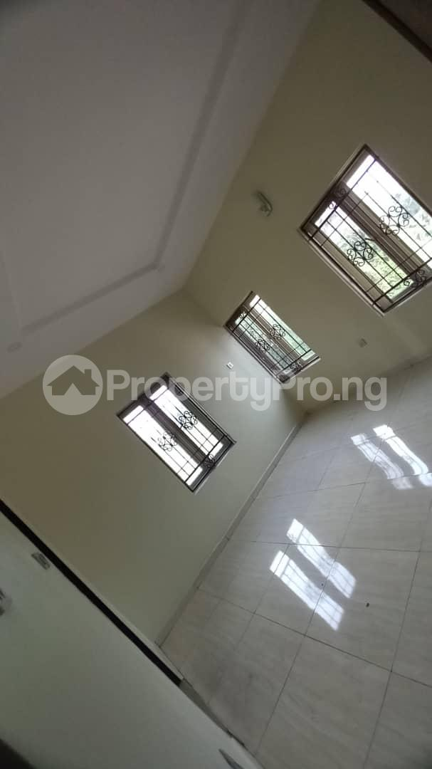 2 bedroom Flat / Apartment for rent Rumuigbo Magbuoba Port Harcourt Rivers - 3