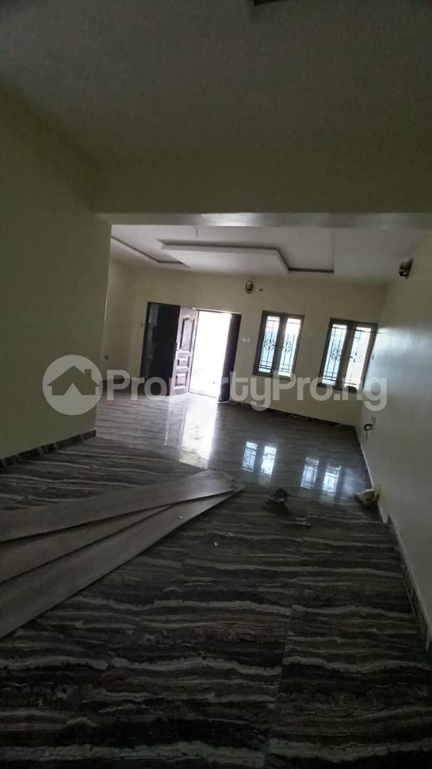 2 bedroom Flat / Apartment for rent Rumuigbo Magbuoba Port Harcourt Rivers - 5