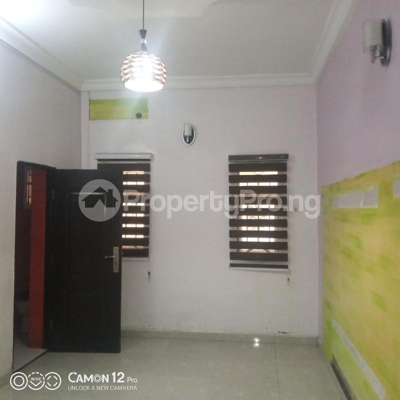 3 bedroom Flat / Apartment for rent Gra Phase 3 New GRA Port Harcourt Rivers - 14
