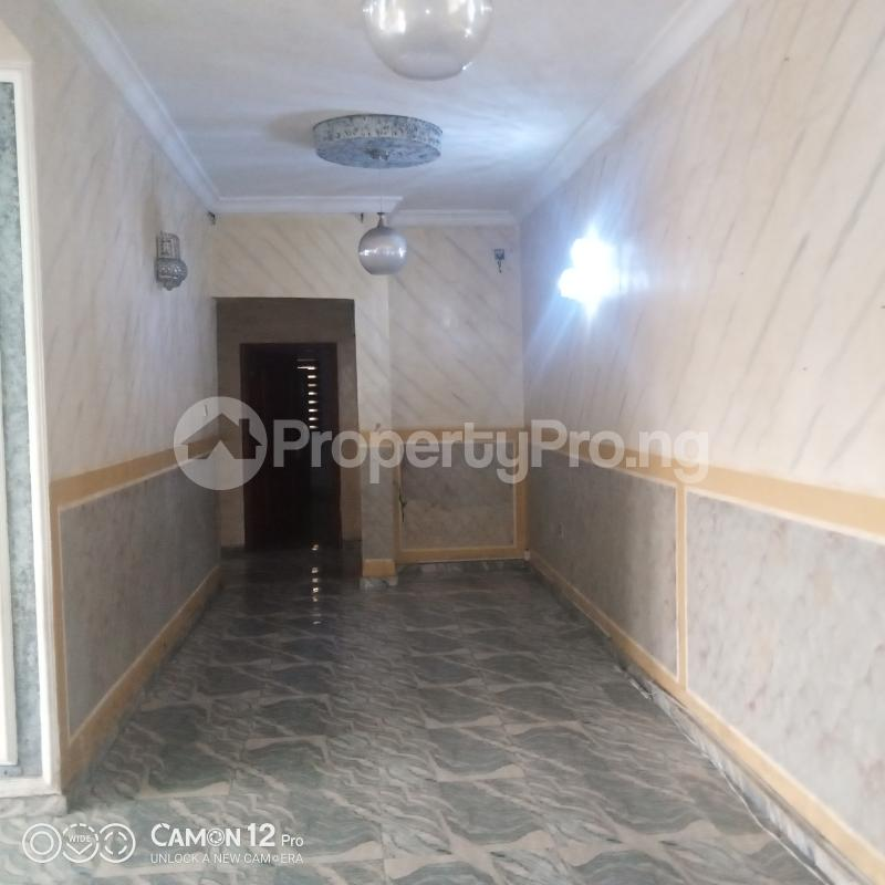 3 bedroom Flat / Apartment for rent Gra Phase 3 New GRA Port Harcourt Rivers - 7