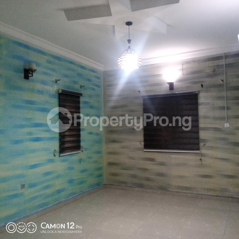 3 bedroom Flat / Apartment for rent Gra Phase 3 New GRA Port Harcourt Rivers - 6