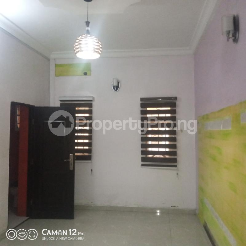 3 bedroom Flat / Apartment for rent Gra Phase 3 New GRA Port Harcourt Rivers - 17