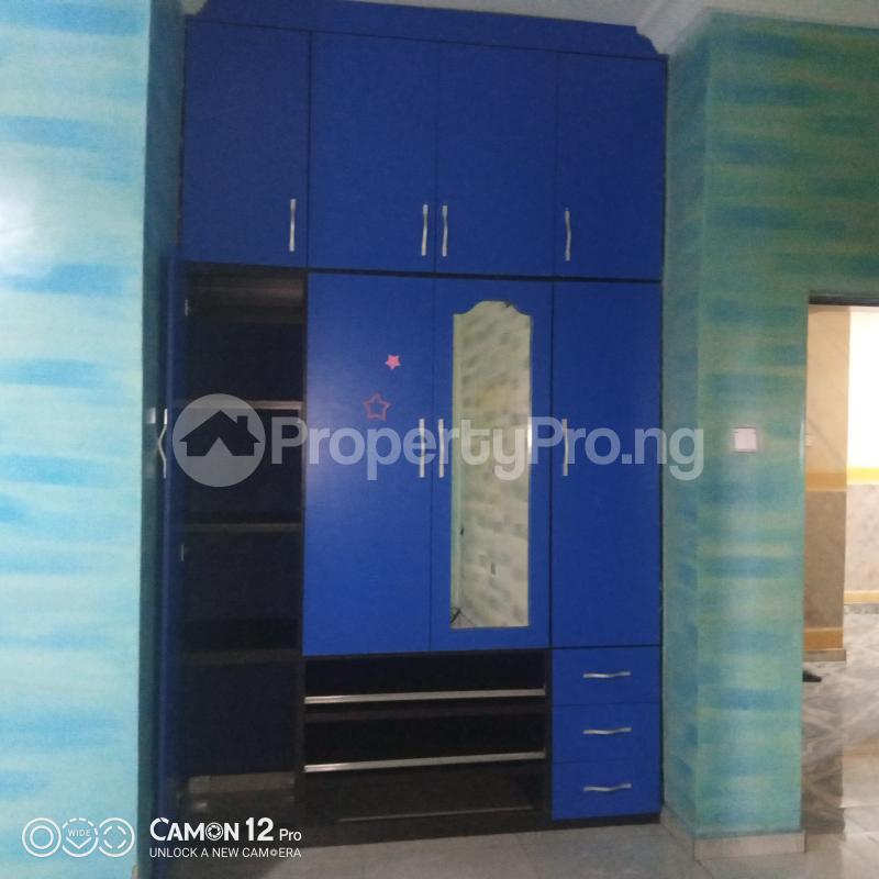 3 bedroom Flat / Apartment for rent Gra Phase 3 New GRA Port Harcourt Rivers - 16