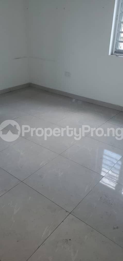 4 bedroom Semi Detached Duplex for rent Off Peter Odili Road Trans Amadi Port Harcourt Rivers - 12