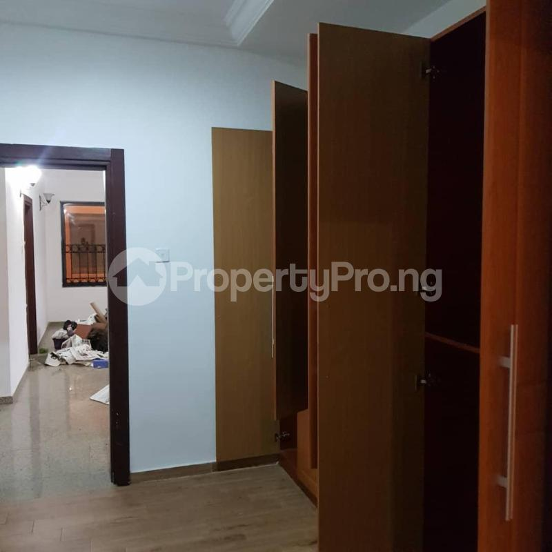 3 bedroom Flat / Apartment for rent ONIRU Victoria Island Lagos - 11
