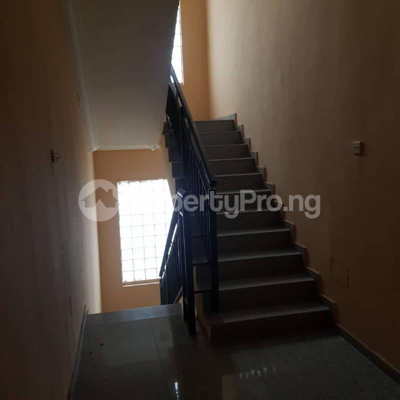 3 bedroom Flat / Apartment for rent ONIRU Victoria Island Lagos - 6