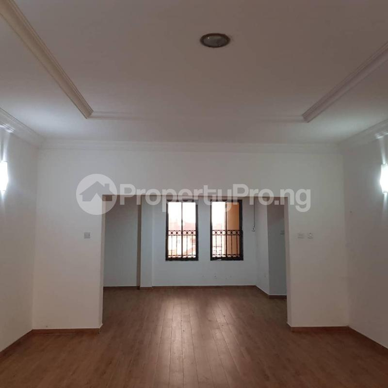3 bedroom Flat / Apartment for rent ONIRU Victoria Island Lagos - 12
