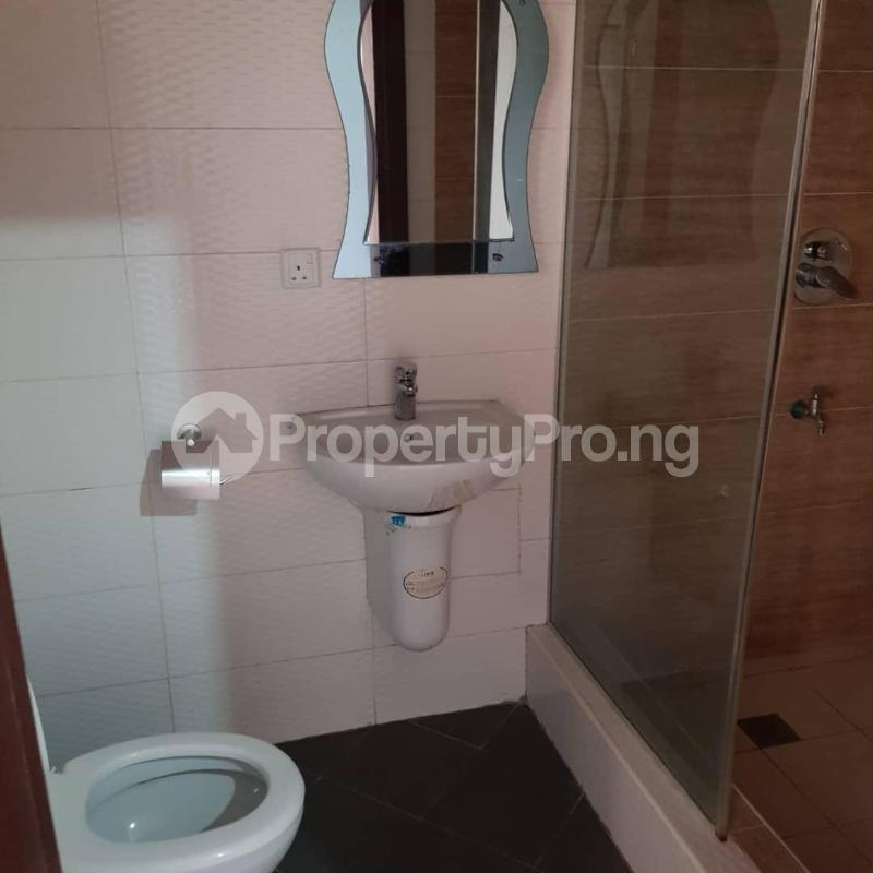 3 bedroom Flat / Apartment for rent ONIRU Victoria Island Lagos - 7