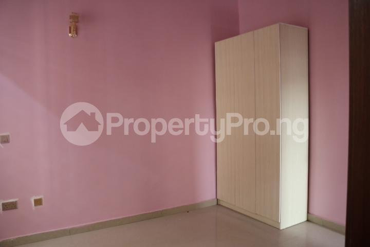 4 bedroom Semi Detached Duplex House for sale Agungi Lekki Lagos - 48