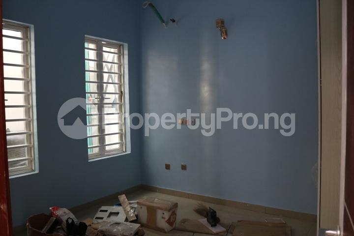 4 bedroom Semi Detached Duplex House for sale Agungi Lekki Lagos - 21