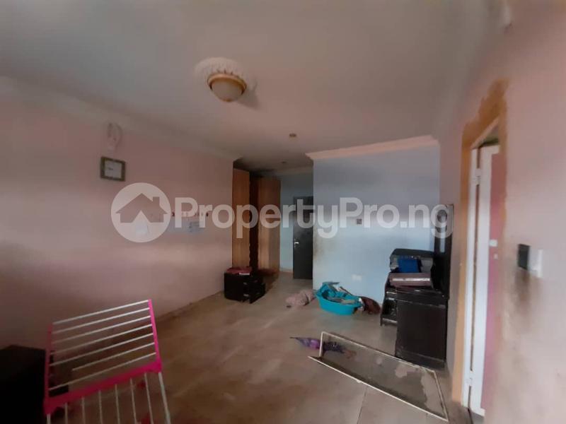 6 bedroom Detached Duplex for sale Gbagada Lagos - 10
