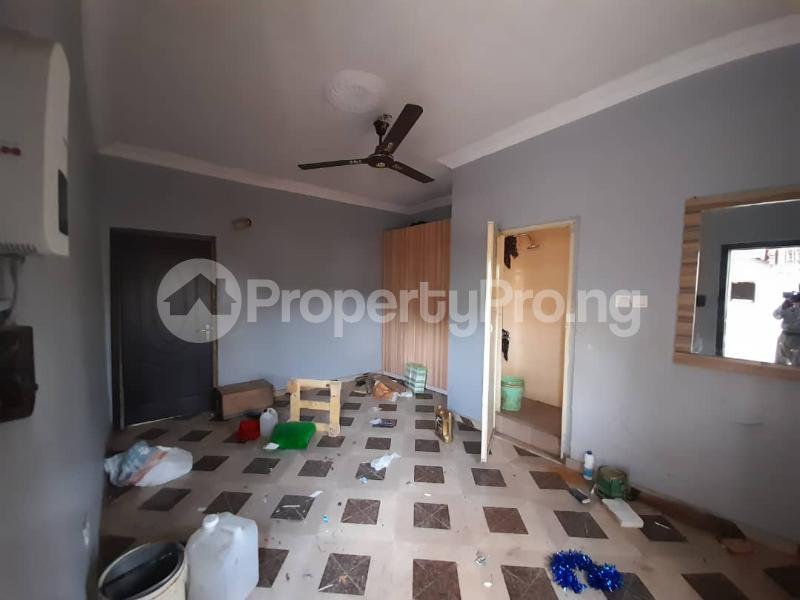 6 bedroom Detached Duplex for sale Gbagada Lagos - 13