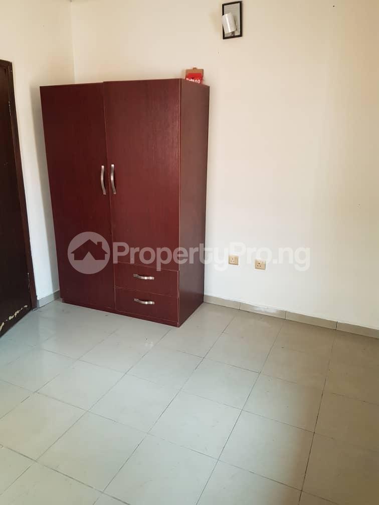 1 bedroom mini flat  Flat / Apartment for rent Off admiralty way Lekki Phase 1 Lekki Lagos - 4
