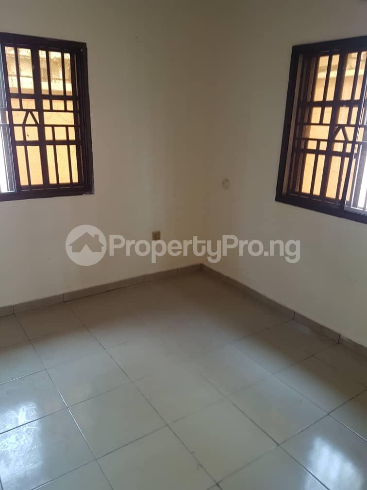 1 bedroom mini flat  Flat / Apartment for rent Off admiralty way Lekki Phase 1 Lekki Lagos - 5