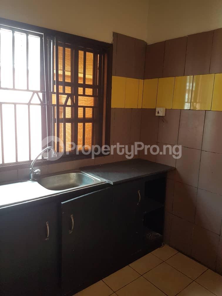 1 bedroom mini flat  Flat / Apartment for rent Off admiralty way Lekki Phase 1 Lekki Lagos - 12