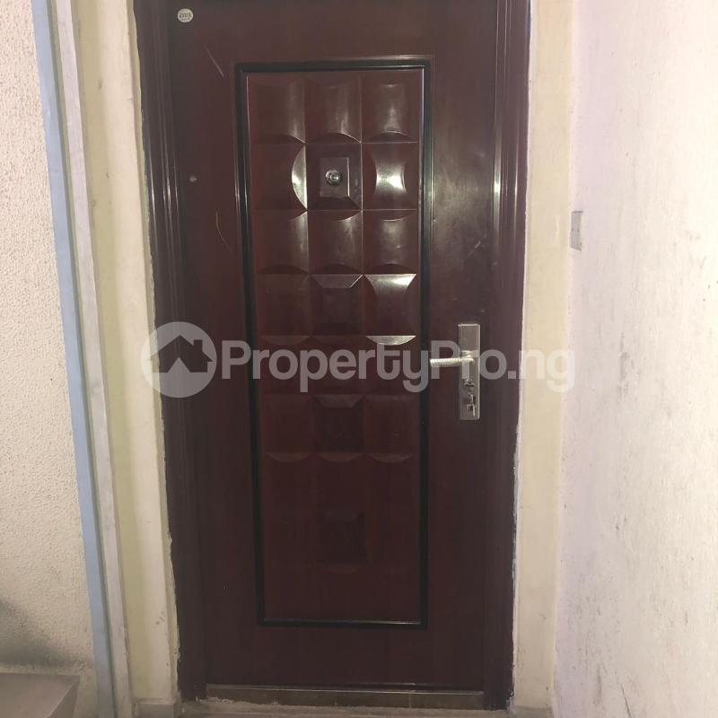 1 bedroom mini flat  Flat / Apartment for shortlet 1004 Victoria Island Lagos - 7