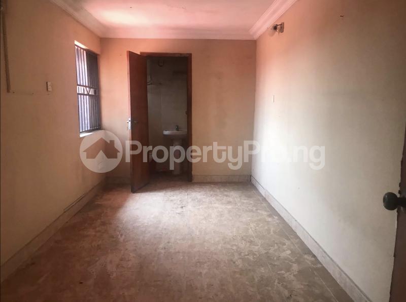 1 bedroom mini flat  Flat / Apartment for rent Lekki Phase 1 Lekki Lagos - 0