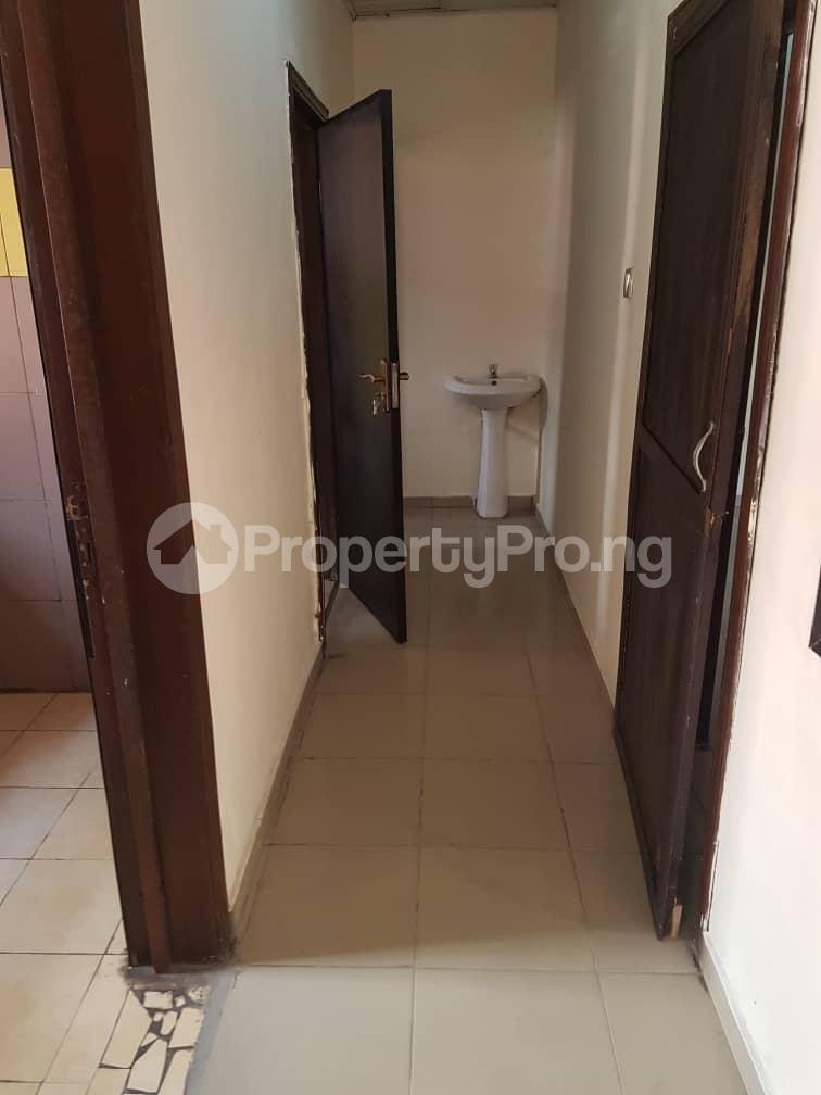 1 bedroom mini flat  Flat / Apartment for rent Off admiralty way Lekki Phase 1 Lekki Lagos - 15