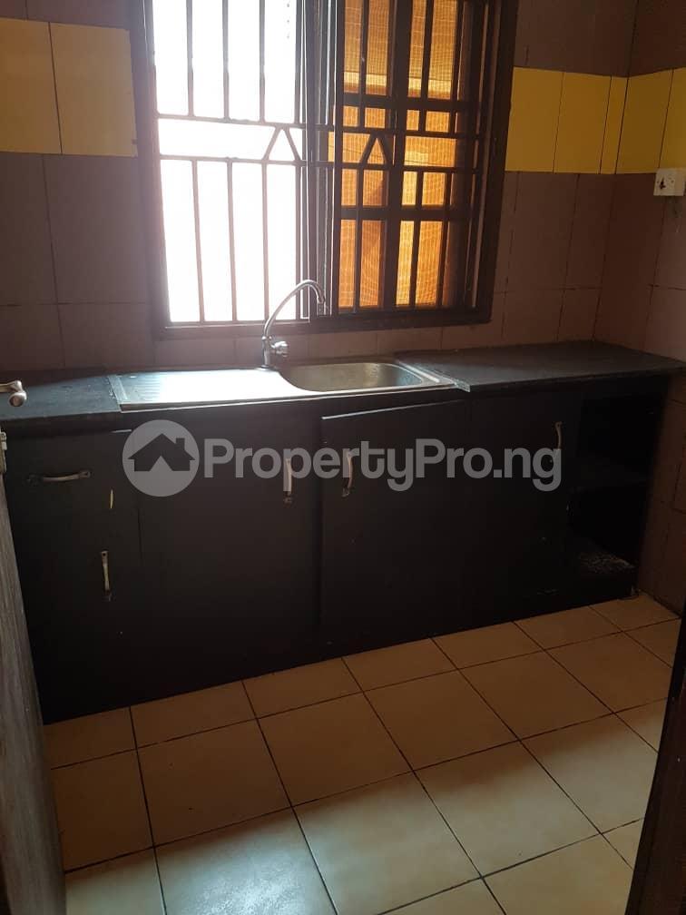 1 bedroom mini flat  Flat / Apartment for rent Off admiralty way Lekki Phase 1 Lekki Lagos - 14
