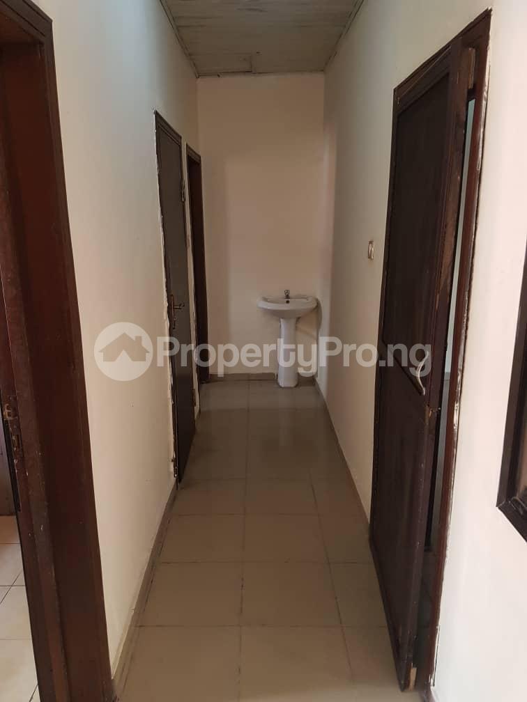 1 bedroom mini flat  Flat / Apartment for rent Off admiralty way Lekki Phase 1 Lekki Lagos - 6