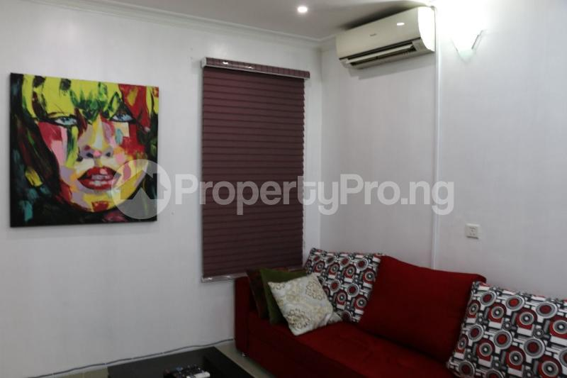 2 bedroom Mini flat Flat / Apartment for shortlet Oniru Victoria Island Extension Victoria Island Lagos - 20