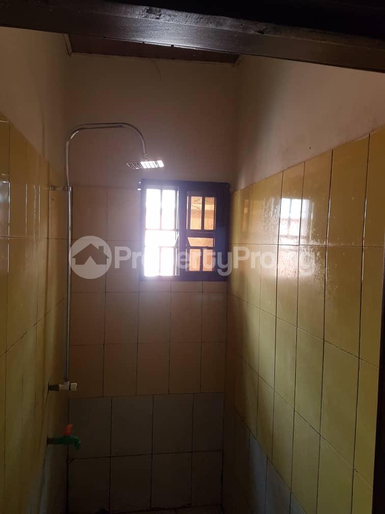 1 bedroom mini flat  Flat / Apartment for rent Off admiralty way Lekki Phase 1 Lekki Lagos - 9