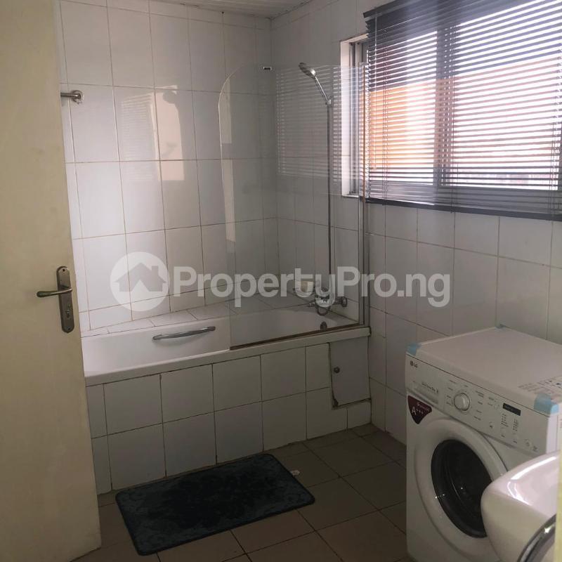1 bedroom mini flat  Flat / Apartment for shortlet 1004 Victoria Island Lagos - 10