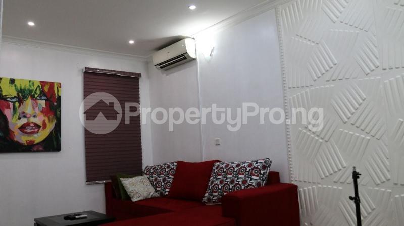 2 bedroom Mini flat Flat / Apartment for shortlet Oniru Victoria Island Extension Victoria Island Lagos - 23