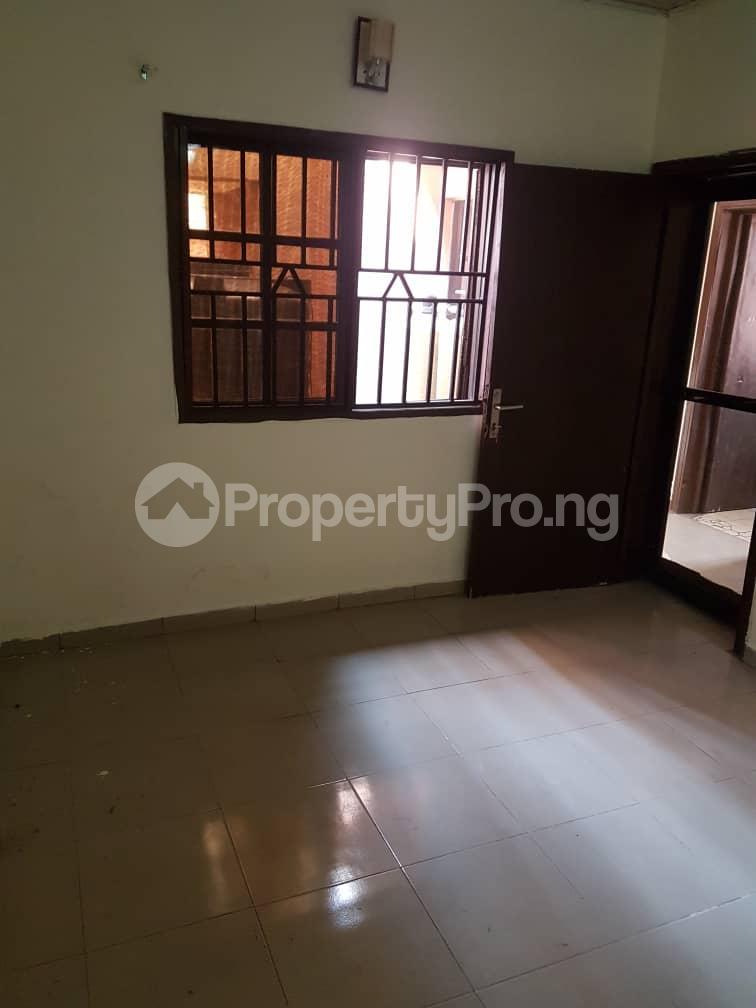 1 bedroom mini flat  Flat / Apartment for rent Off admiralty way Lekki Phase 1 Lekki Lagos - 8