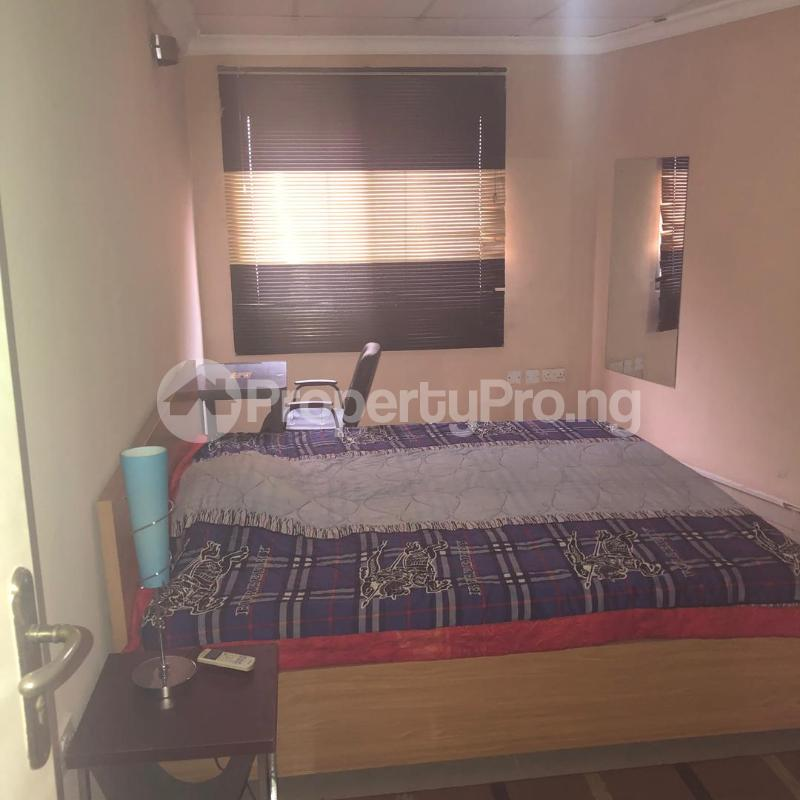1 bedroom mini flat  Flat / Apartment for shortlet 1004 Victoria Island Lagos - 3