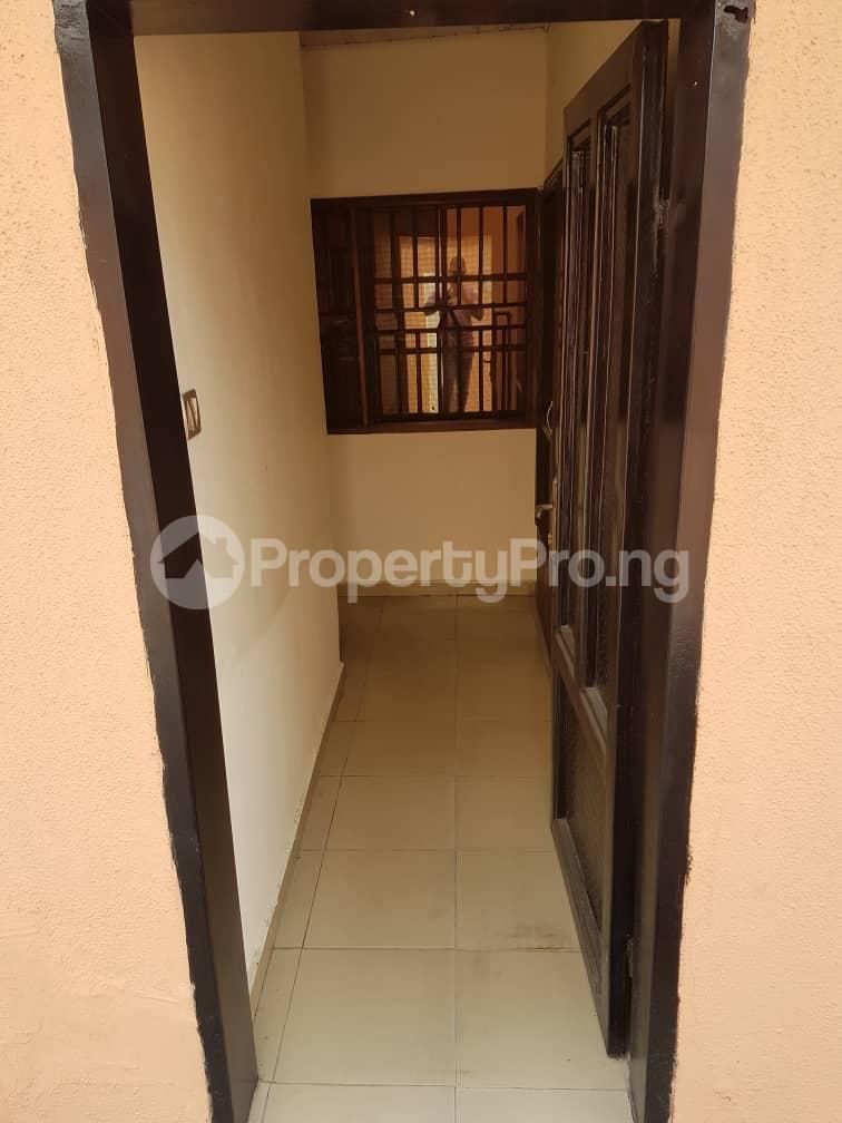 1 bedroom mini flat  Flat / Apartment for rent Off admiralty way Lekki Phase 1 Lekki Lagos - 13