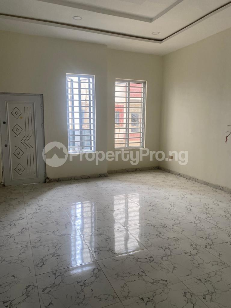 2 bedroom Terraced Duplex for sale Emcel Estate, Orchid Close To Chevron Tollgate. Lekki Lagos - 3