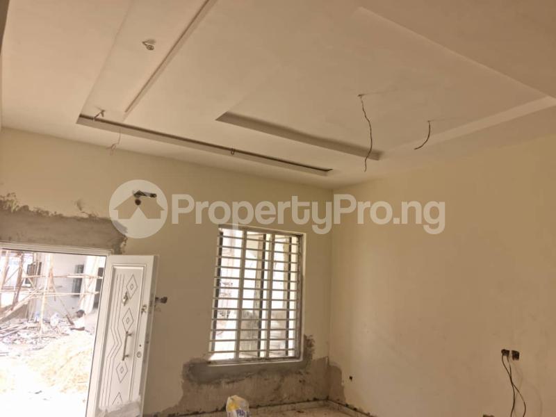 2 bedroom Terraced Duplex for sale Emcel Estate, Orchid Close To Chevron Tollgate. Lekki Lagos - 2