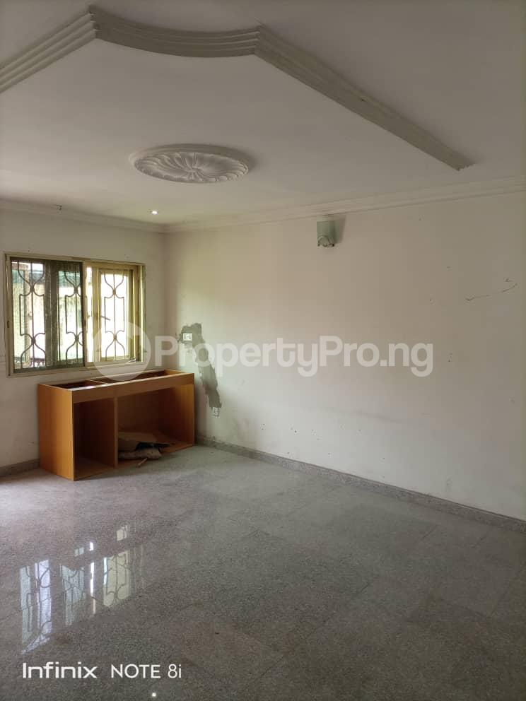 2 bedroom Flat / Apartment for rent Off admiralty way  Lekki Phase 1 Lekki Lagos - 9