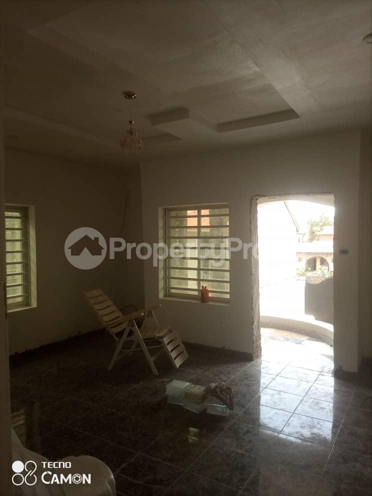 2 bedroom Flat / Apartment for rent Off admiralty way  Lekki Phase 1 Lekki Lagos - 23