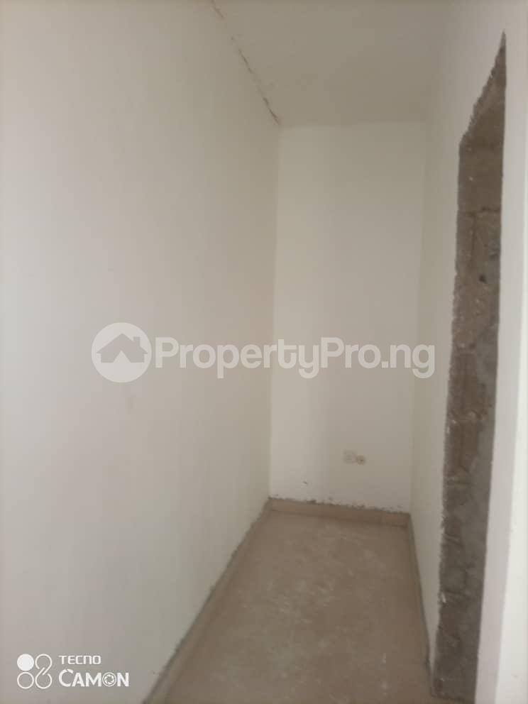 2 bedroom Flat / Apartment for rent Off admiralty way  Lekki Phase 1 Lekki Lagos - 25