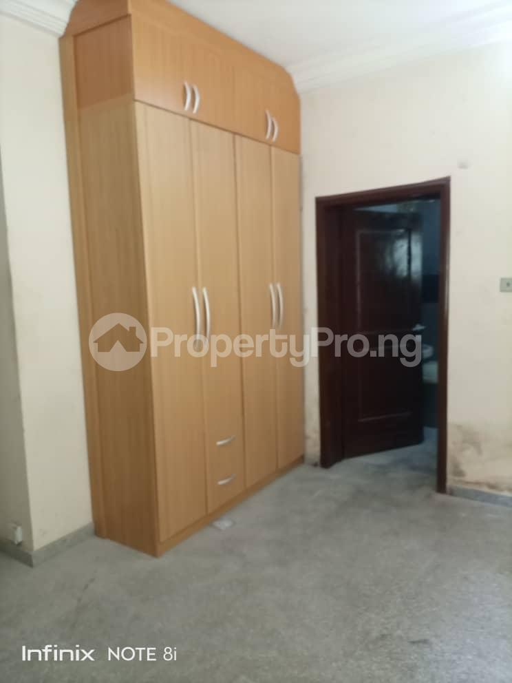 2 bedroom Flat / Apartment for rent Off admiralty way  Lekki Phase 1 Lekki Lagos - 15
