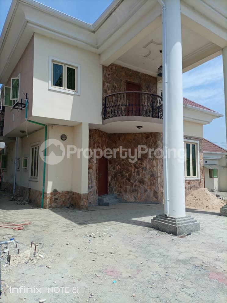 2 bedroom Flat / Apartment for rent Off admiralty way  Lekki Phase 1 Lekki Lagos - 7