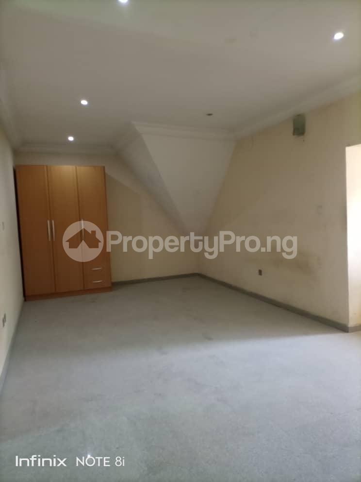 2 bedroom Flat / Apartment for rent Off admiralty way  Lekki Phase 1 Lekki Lagos - 18